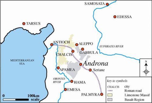 androna map 41f69e87