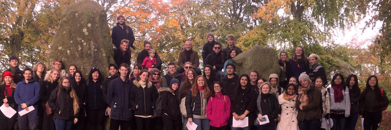 waylands group pic