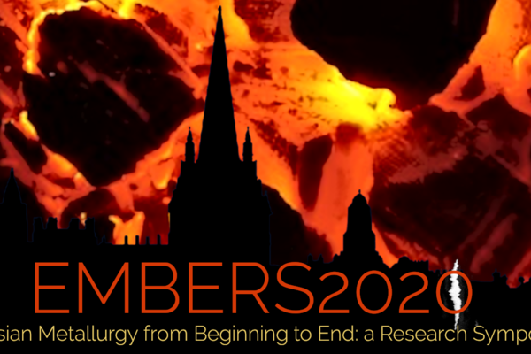 embers conf