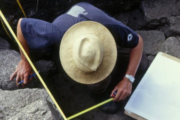 excavate3