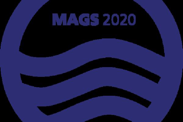 mags logo