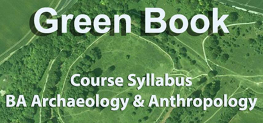 green book logo
