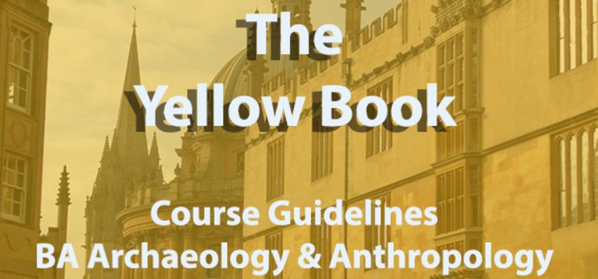 yellow book button