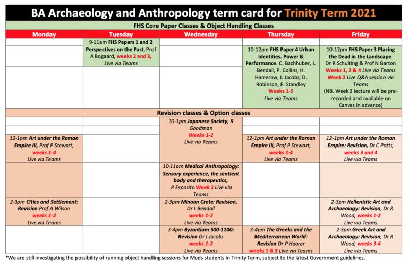 tt21 termcard