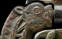 (C) Ashmolean Museum