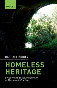 homeless heritage