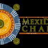 mexidrill chalco
