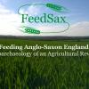 feedsax field